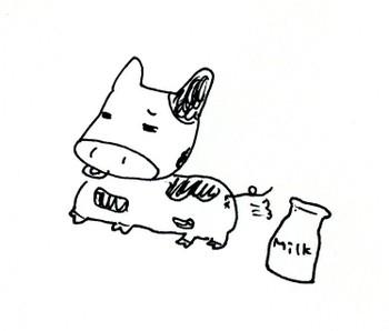 Hokkaido_ushi_milk
