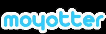 Moyotter