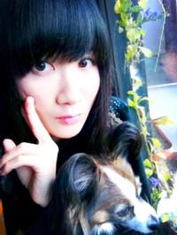 Jidori_echan
