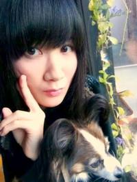 Jidori_yae